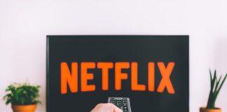 Netflix en tu televisor Smart. Foto: TICbeat