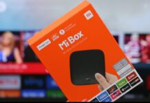 Xiaomi Mi Box, Android TV. Foto: Youtube