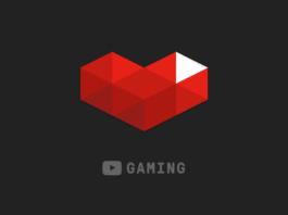 YouTube Gaming. Polygon
