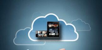 Cloud Hosting. Foto: Anvato