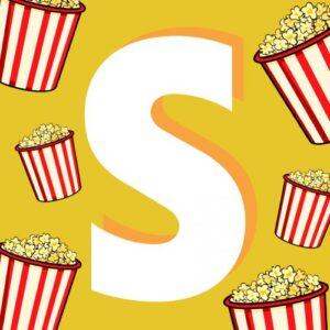 Seriólogos, un podcast de cine.
