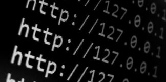 Direcciones IPv4. Foto: Tecnovortex