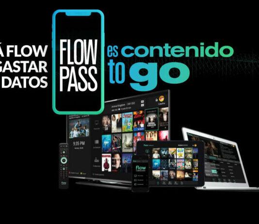Flow Pass, el servicio que te permite ver cable sin consumir datos móviles. Foto: ELDESTAQUE