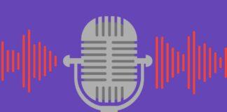 Podcats, archivos multimedia de gran difusión