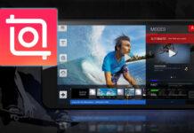 Editor de videos para Android - iPhone. Foto: EL DESTAQUE