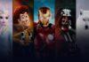 Contenido de Disney Plus. Foto: Disney Plus